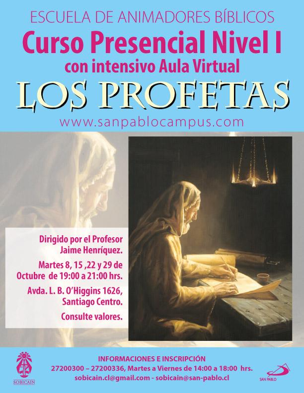afiche curso sobicain octubre 01