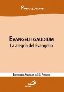Evangelii-Gaudium-web