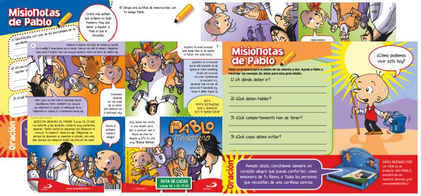 PabloMisionero2