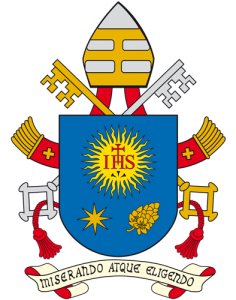 Carta del Papa Francisco al pueblo de Chile