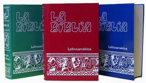 Biblia-Tapa-Flexible