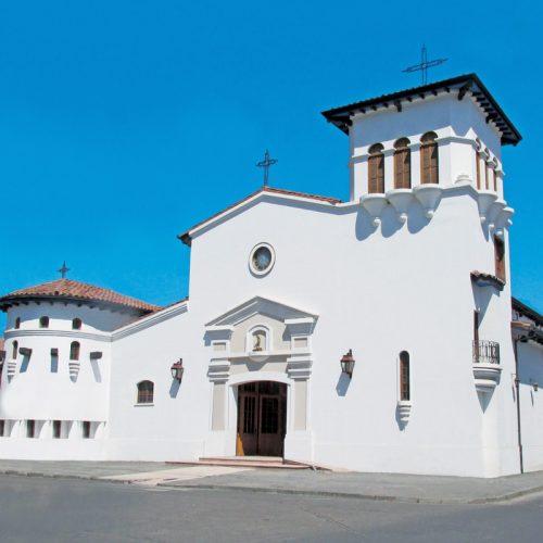 Parroquia-de-la-Santa-Cruz,-Colchagua,-Región-de-O'Higgins