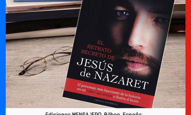Resena-El-Retrato-secreto-de-Jesus-de-Nazaret