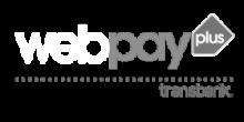 Editorial San Pablo venta online