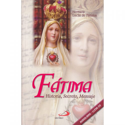 Fatima historia secreto mensaje