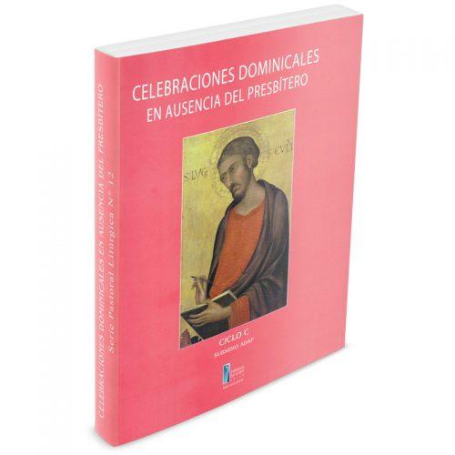 Celebraciones dominicales en ausencia del presbítero ciclo C