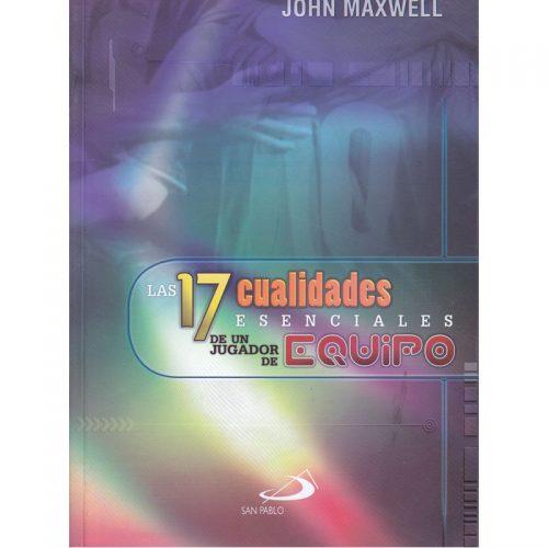 17 cualidades esenciales