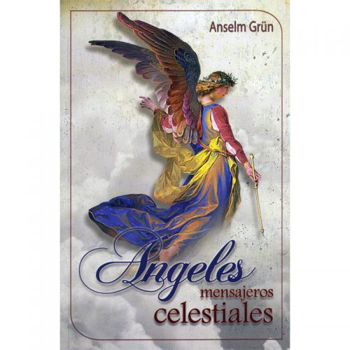 Angeles mensajeros