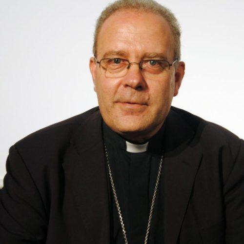 El Papa nombra al nuevo nuncio apostólico en Chile