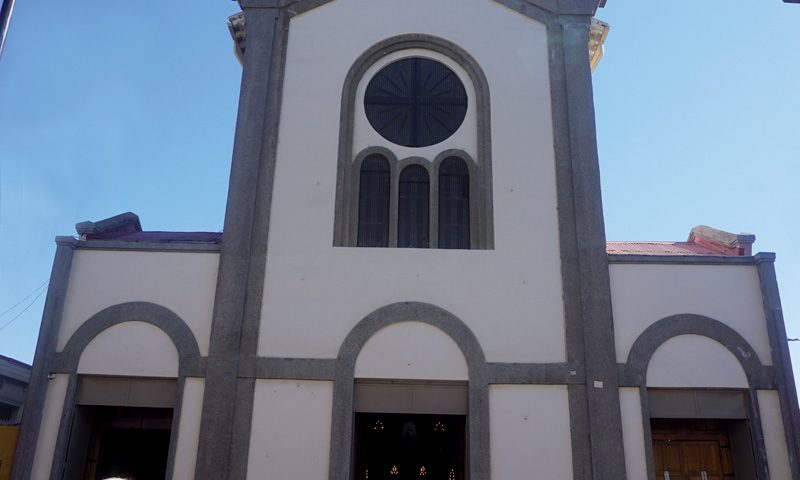 Parroquia-Nuestra-Señora-del-Rosario