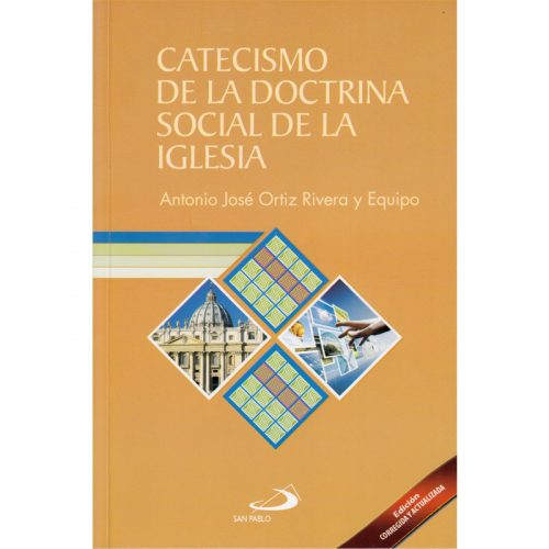 Catecismo de la doctrina social
