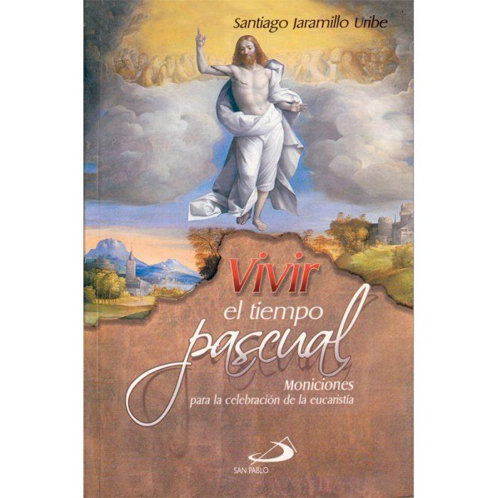 Vivir el tiempo Pascual