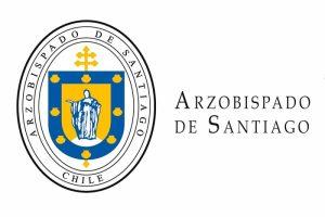 Comunicado Arzobispado de Santiago