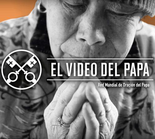 Video-del-papa-Marzo-2020