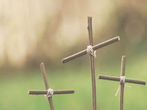 Decreto Congregación para el Culto Divino y Disciplina Sacramentos para Semana Santa y Pascua