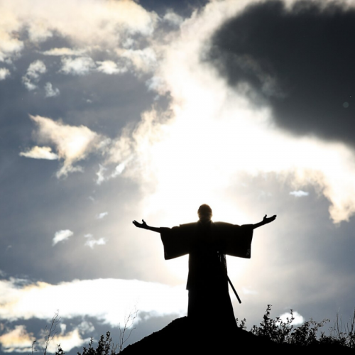 CATEQUESIS DEL PAPA: Los pastores deben ser el puente entre Dios y el Pueblo
