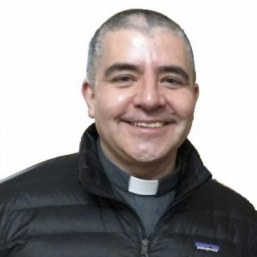 El Papa nombra nuevo obispo para Copiapó