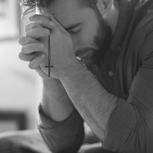 CATEQUESIS DEL PAPA: Dios es el verdadero compañero de camino del hombre