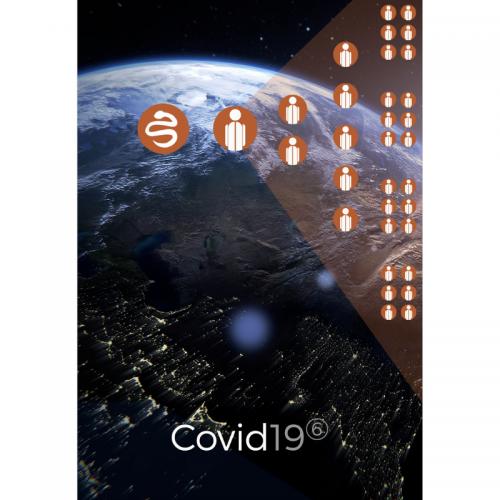 Portada libro Covid19 (6)