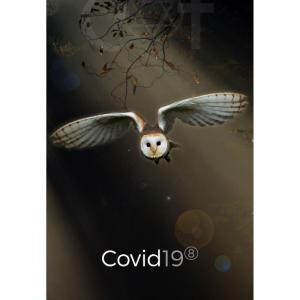 Portada libro Covid19 (8)