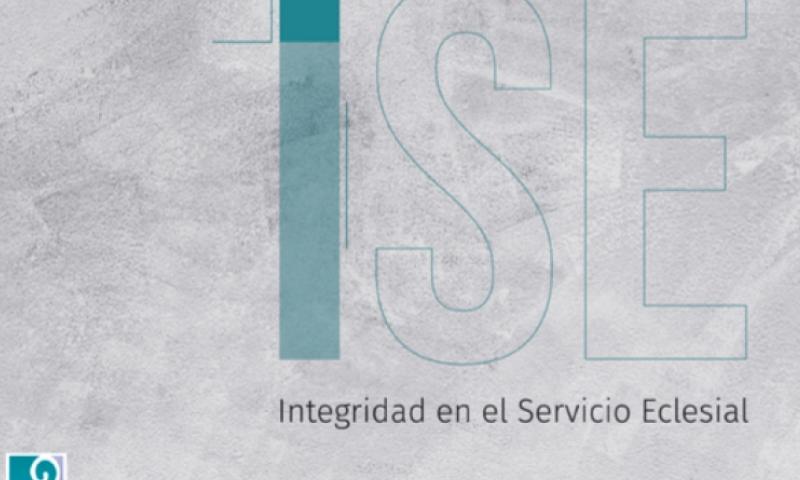 Orientaciones al Pueblo de Dios para el ejercicio del servicio en la Iglesia