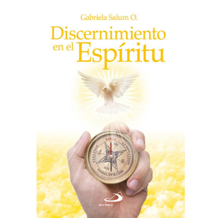 PORTADA Discernimiento en el Espiritu