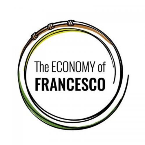 """Encuentro """"La Economía de Francisco"""""""