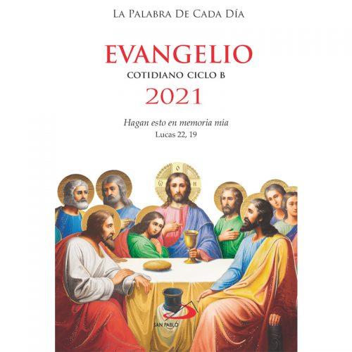 Evangelio-Cotidiano-2021-PORTADA