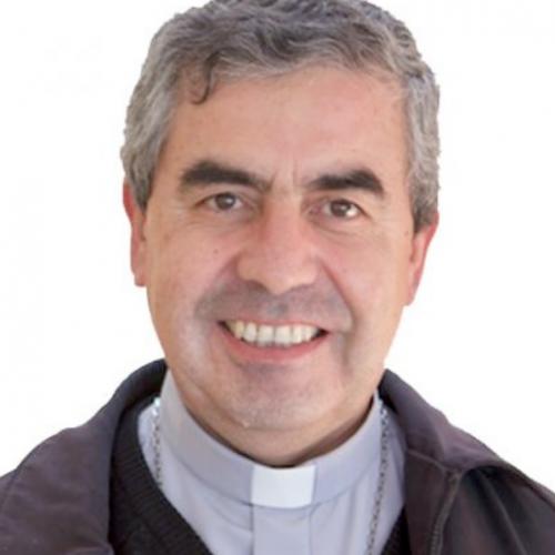 El Papa nombró un nuevo obispo para Valdivia