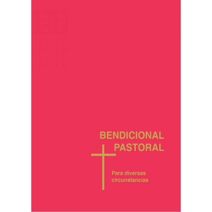 Bendicional Pastoral - Para diversas circunstancias