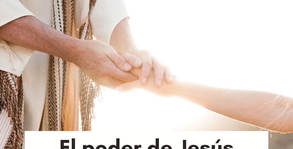 COMENTARIO DOMINICAL: El poder de Jesús sana y enseña