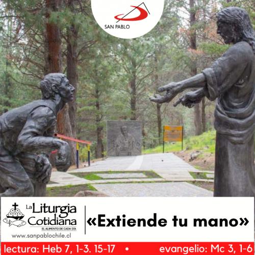 LITURGIA COTIDIANA 20 DE ENERO: De la feria. Verde. San Fabián, pa. y mr. (ML). Blanco o Rojo. San Sebastián, mr. (ML). Rojo.