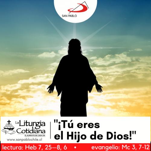 LITURGIA COTIDIANA 21 DE ENERO: Santa Inés, v. y mr. (MO). Blanco o Rojo.