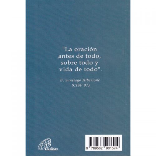 Oracional
