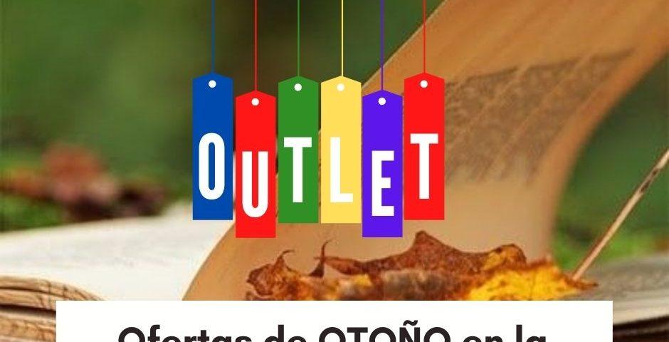 Revisa las ofertas de OTOÑO en la Librería Virtual SAN PABLO