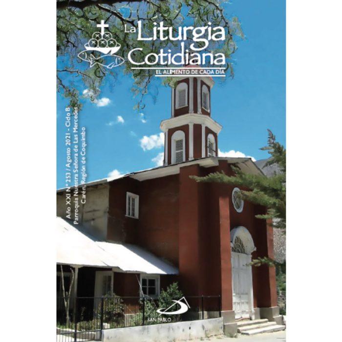 Tapa-liturgia-cotidiana-agosto