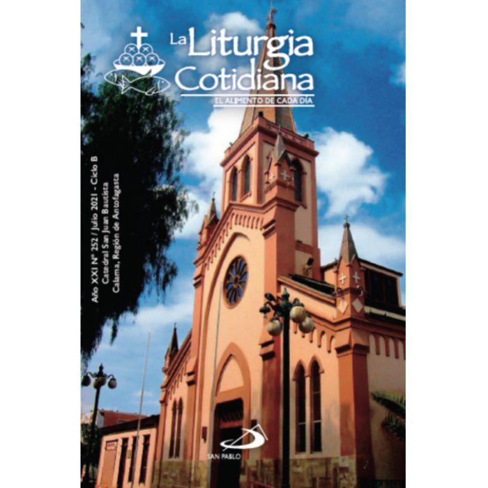 Tapa-liturgia-cotidiana-julio