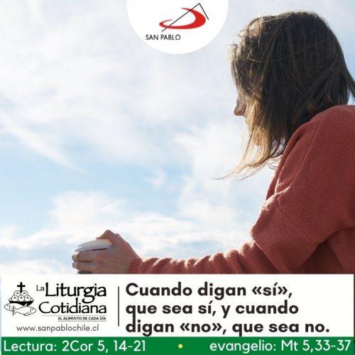 LITURGIA COTIDIANA 12 DE JUNIO: Inmaculado Corazón de María (MO). Blanco.