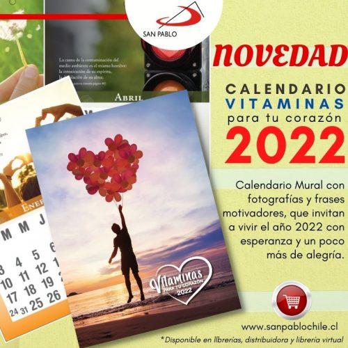 PUB-Calendario-Vitaminas-2022