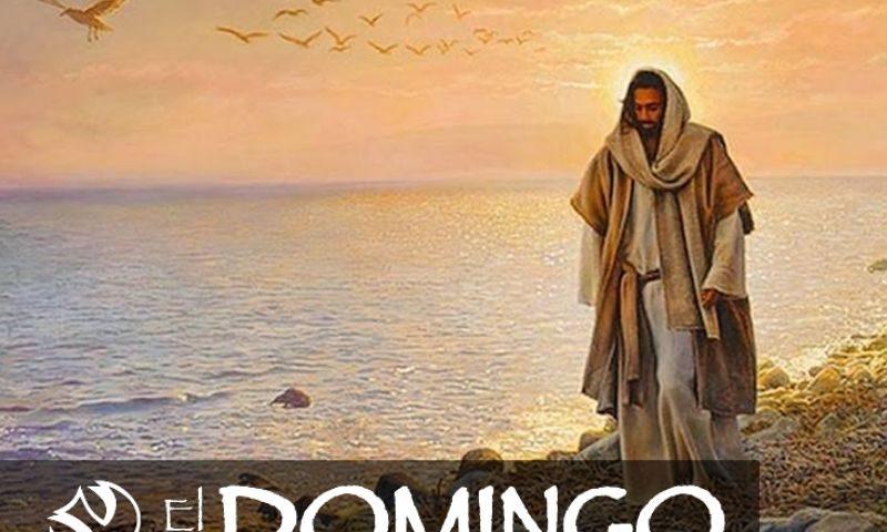 El Domingo, día del Señor: 21º durante el año (22 de agosto de 2021)