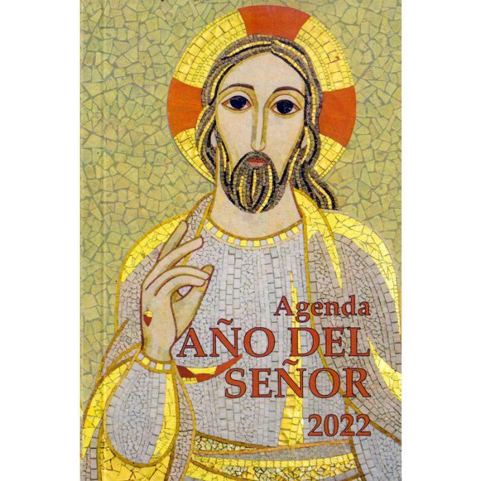 Agenda-SAN-PABLO-Año-del-Señor-2022-TAPA