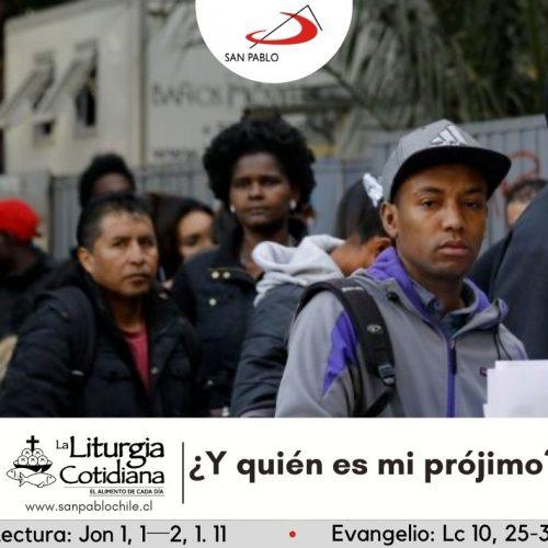 LITURGIA COTIDIANA 04 DE OCTUBRE: San Francisco de Asís (MO). Blanco