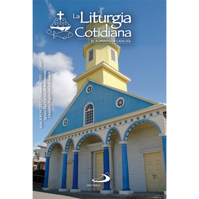 Liturgia-Cotidiana-SAN-PABLO-Diciembre-2021-TAPA