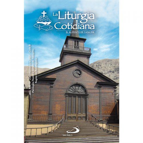 Liturgia-Cotidiana-SAN-PABLO-Noviembre-2021-TAPA